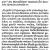 Die Süddeutsche zitiert Masen Abou-Dakn