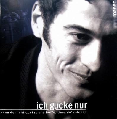 CD Masen Ich gucke nur ..