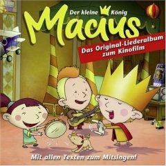 macius-liederalbum