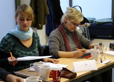 workshop-songtexten-b-090720_2