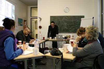 workshop-songtexten-b-090720_3